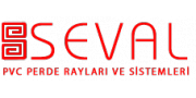 SEVAL PLASTİK VE OPTİK SAN.TİC.LTD.ŞTİ.